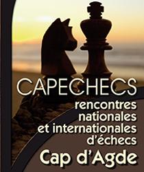 21 septembre 2014 - CapÉchecs